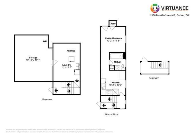 2130 Franklin Street Denver CO-small-003-001-Floorplan 2-666x472-72dpi