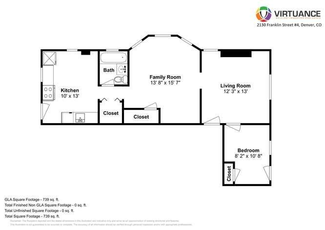 2130 Franklin Street Denver CO-small-004-002-Floorplan 4-666x472-72dpi