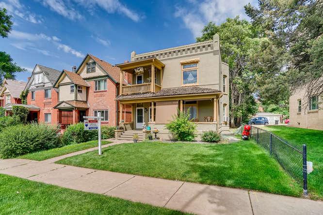 2130 Franklin Street Denver CO-small-006-005-Exterior Front-666x444-72dpi