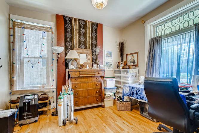 2130 Franklin Street Denver CO-small-008-010-1 Living Room-666x444-72dpi