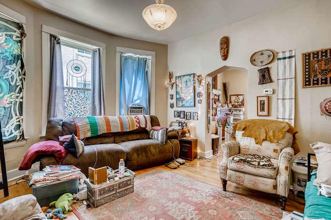 2130 Franklin Street Denver CO-small-011-012-1 Family Room-666x444-72dpi