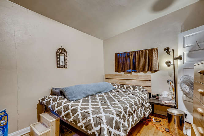 2130 Franklin Street Denver CO-small-012-013-1 Master Bedroom-666x444-72dpi