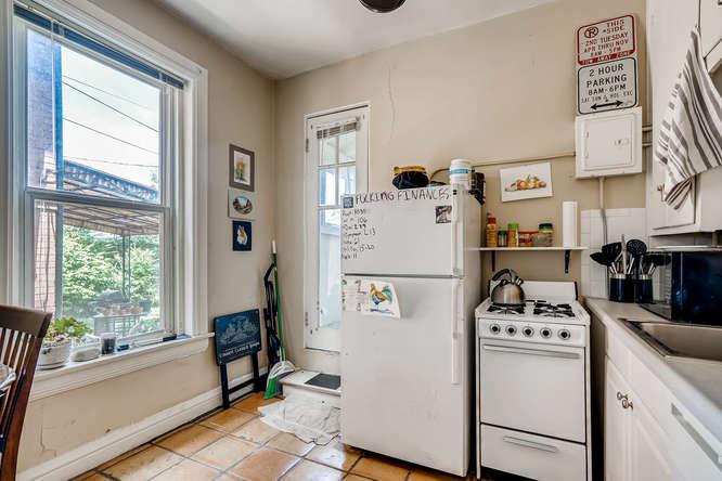 2130 Franklin Street Denver CO-small-014-007-2 Kitchen-666x445-72dpi