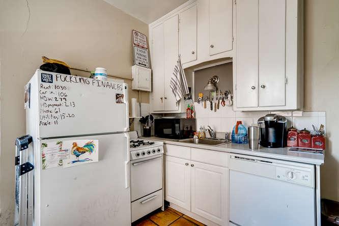 2130 Franklin Street Denver CO-small-015-011-2 Kitchen-666x444-72dpi