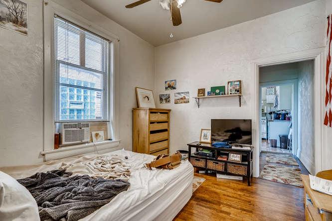 2130 Franklin Street Denver CO-small-016-017-2 Master Bedroom-666x444-72dpi