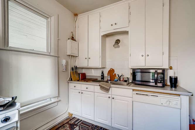 2130 Franklin Street Denver CO-small-021-015-4 2nd Floor Kitchen-666x444-72dpi