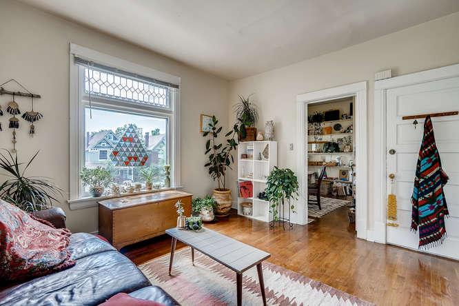 2130 Franklin Street Denver CO-small-027-032-3 2nd Floor Living Room-666x444-72dpi