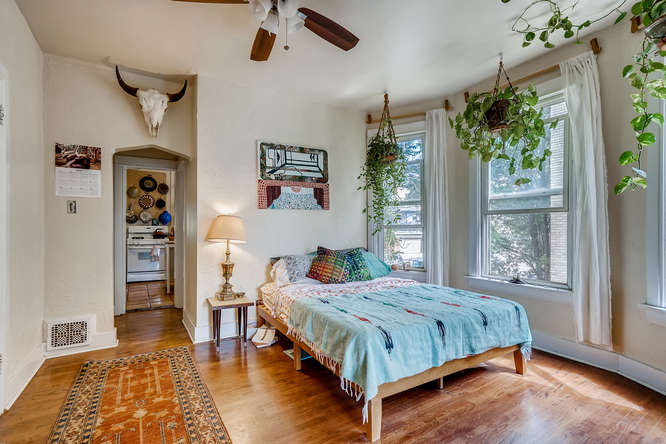 2130 Franklin Street Denver CO-small-028-026-3 2nd Floor Family Room-666x444-72dpi