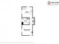 2130 Franklin Street Denver CO-small-001-003-Floorplan 3-666x472-72dpi