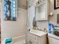 2130 Franklin Street Denver CO-small-013-014-1 Master Bathroom-666x444-72dpi