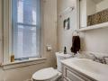 2130 Franklin Street Denver CO-small-017-019-2 Master Bathroom-666x444-72dpi