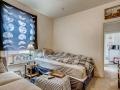 2130 Franklin Street Denver CO-small-018-020-4 2nd Floor Master Bedroom-666x444-72dpi