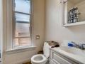 2130 Franklin Street Denver CO-small-019-016-4 2nd Floor Master Bathroom-666x444-72dpi