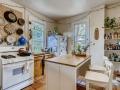 2130 Franklin Street Denver CO-small-024-021-3 2nd Floor Kitchen-666x444-72dpi