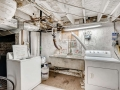 2130 Franklin Street Denver CO-small-029-024-3 Lower Level Laundry Room-666x444-72dpi