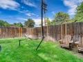 2130 Franklin Street Denver CO-small-032-027-Back Yard-666x444-72dpi