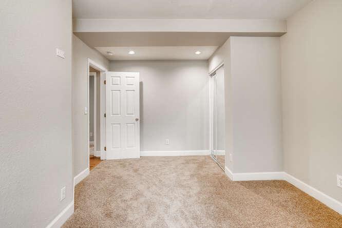 215 E 11th Ave C4 Denver CO-small-015-013-Master Bedroom-666x445-72dpi