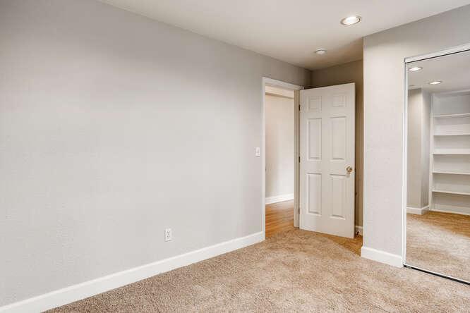 215 E 11th Ave C4 Denver CO-small-020-020-Bedroom-666x444-72dpi