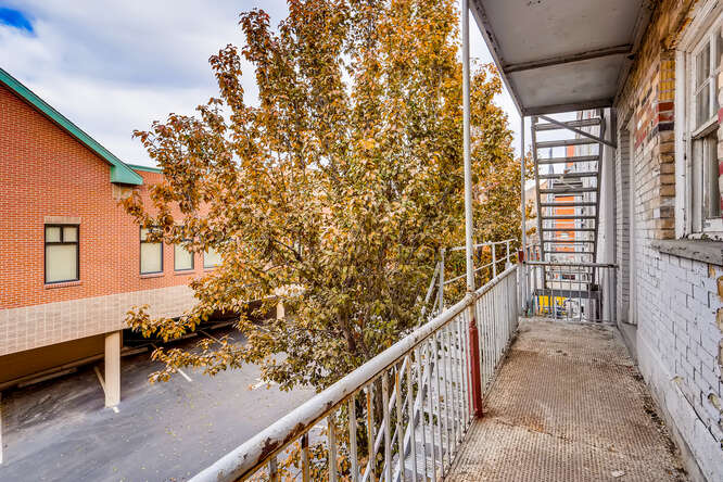 215 E 11th Ave C4 Denver CO-small-024-025-Balcony-666x444-72dpi