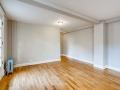 215 E 11th Ave C4 Denver CO-small-005-003-Living Room-666x445-72dpi
