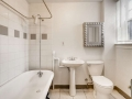 215 E 11th Ave C4 Denver CO-small-016-017-Master Bathroom-666x444-72dpi