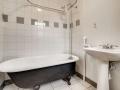 215 E 11th Ave C4 Denver CO-small-017-016-Master Bathroom-666x445-72dpi