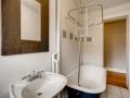 215 E 11th Ave C4 Denver CO-small-023-023-Bathroom-666x444-72dpi
