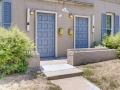 2163 amp 2165 S Gilpin Denver-small-004-026-Exterior Front Entry-666x445-72dpi