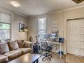 2163 amp 2165 S Gilpin Denver-small-007-004-Living Room-666x445-72dpi