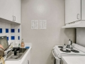 2163 amp 2165 S Gilpin Denver-small-010-012-Kitchen-666x445-72dpi