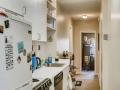 2163 amp 2165 S Gilpin Denver-small-012-014-Kitchen-666x444-72dpi