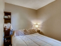 2163 amp 2165 S Gilpin Denver-small-018-019-Primary Bedroom-666x445-72dpi