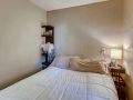 2163 amp 2165 S Gilpin Denver-small-019-018-Primary Bedroom-666x444-72dpi