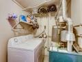 2163 amp 2165 S Gilpin Denver-small-022-016-Laundry Room-666x445-72dpi