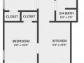 2163 amp 2165 S Gilpin Denver-small-030-030-Floor Plan-206x500-72dpi