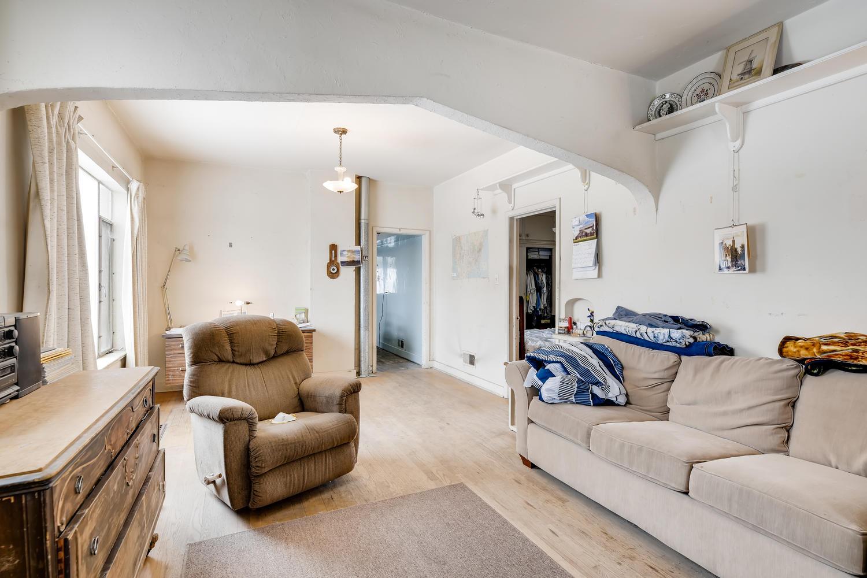 2177 S Bannock Denver CO 80223-large-006-004-Living Room-1500x1000-72dpi