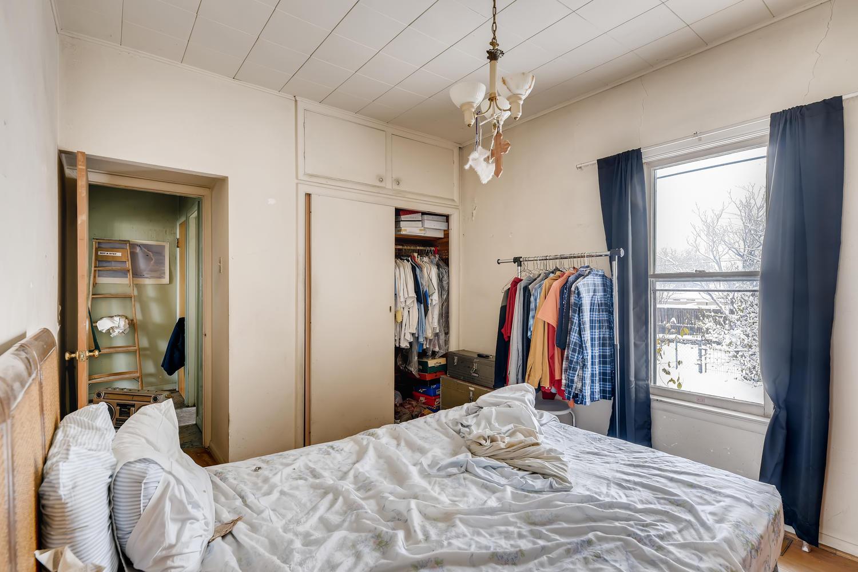 2177 S Bannock Denver CO 80223-large-017-016-Master Bedroom-1500x1000-72dpi