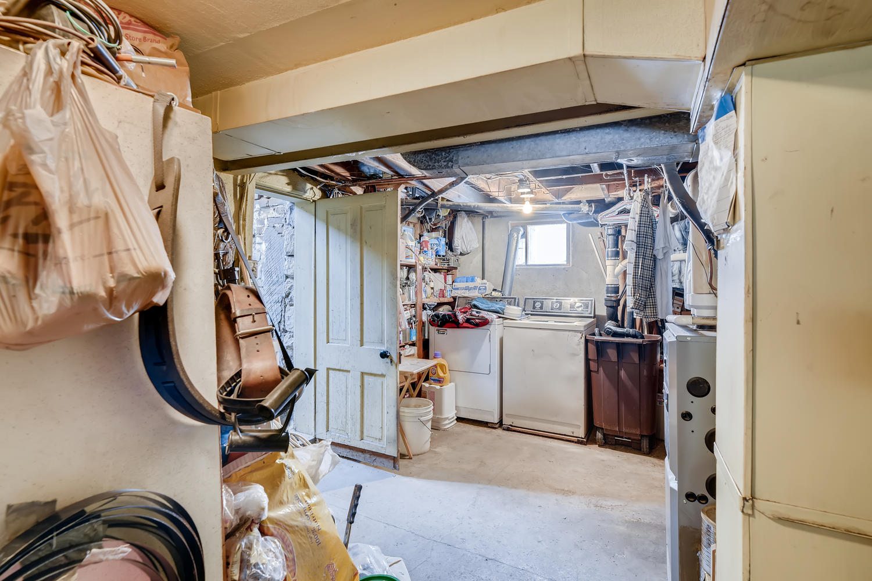 2177 S Bannock Denver CO 80223-large-022-023-Lower Level Unfinished-1500x1000-72dpi