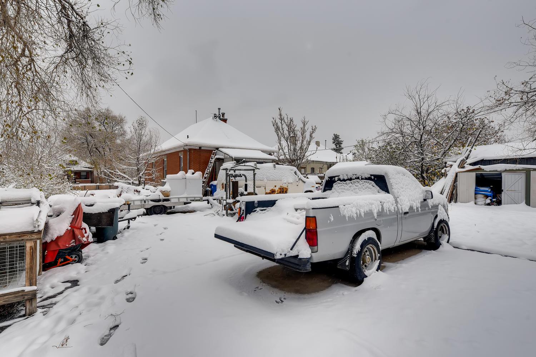 2177 S Bannock Denver CO 80223-large-026-026-Back Yard-1500x1000-72dpi