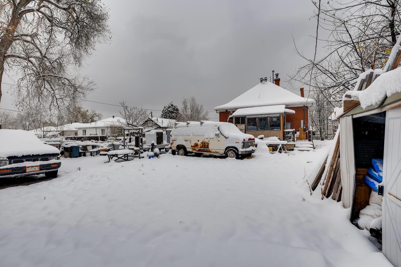2177 S Bannock Denver CO 80223-large-027-025-Back Yard-1500x1000-72dpi