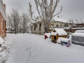 2177 S Bannock Denver CO 80223-large-028-027-Side Yard-1500x1000-72dpi