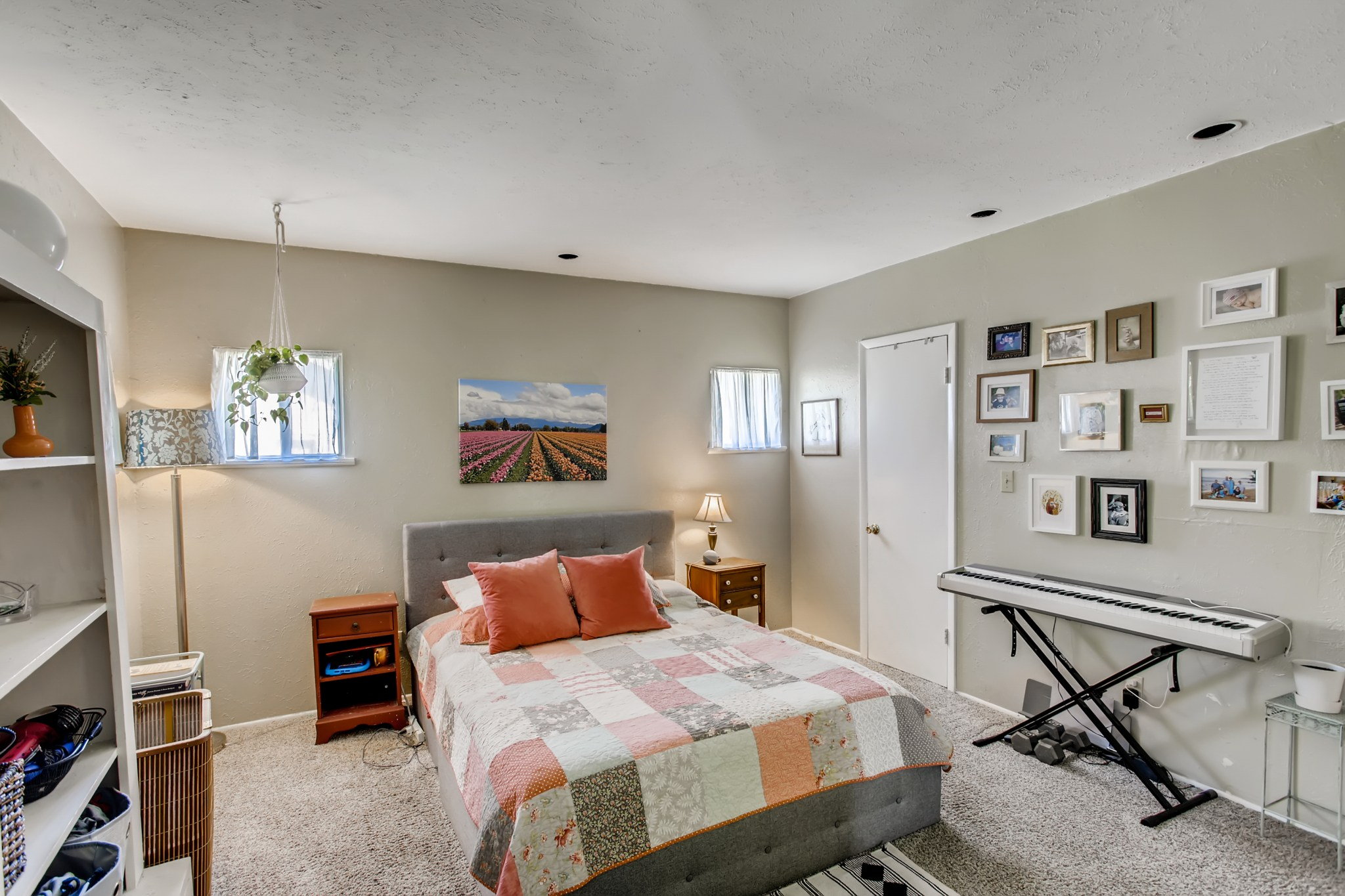 17-Primary-Bedroom