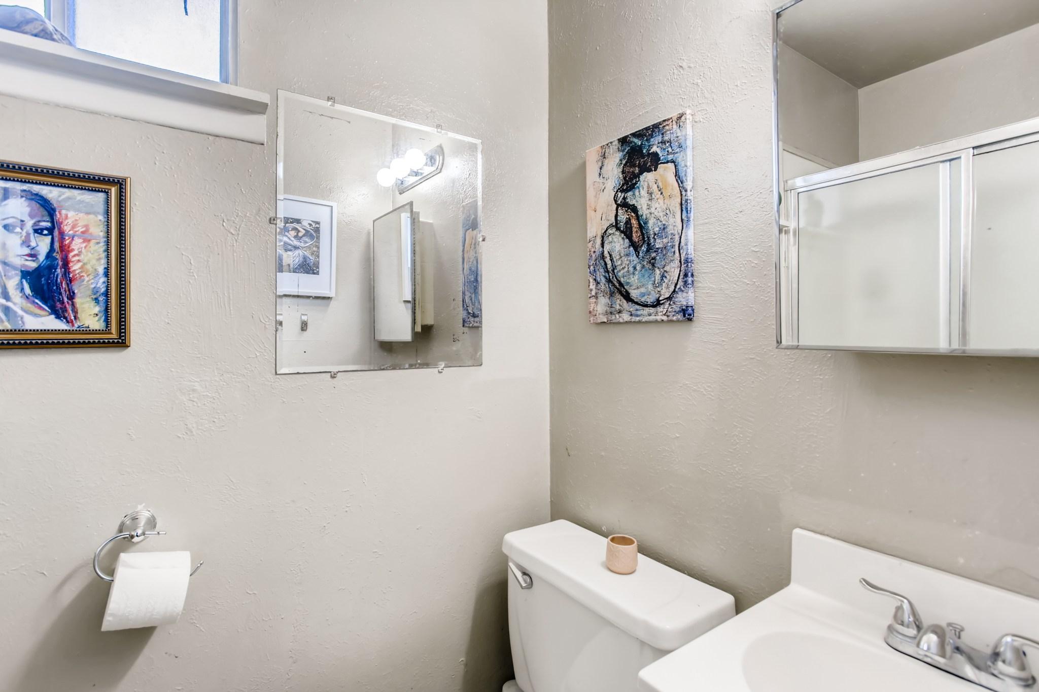 18-Primary-Bathroom