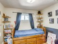23-Bedroom