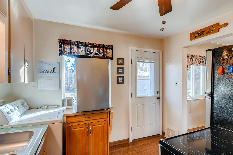 2216 S Clermont St Denver CO-large-012-010-Kitchen-1500x997-72dpi