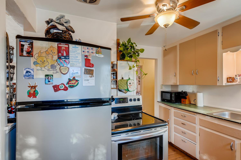 2216 S Clermont St Denver CO-large-014-015-Kitchen-1500x997-72dpi