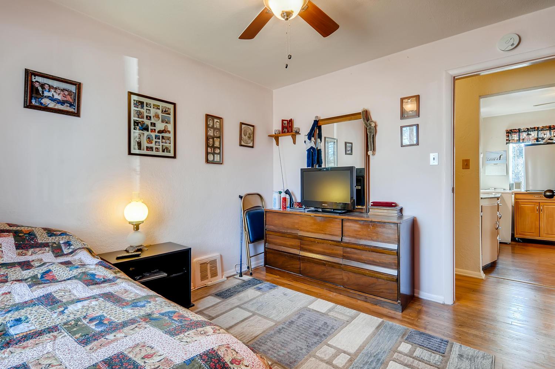 2216 S Clermont St Denver CO-large-019-018-Bedroom-1500x997-72dpi