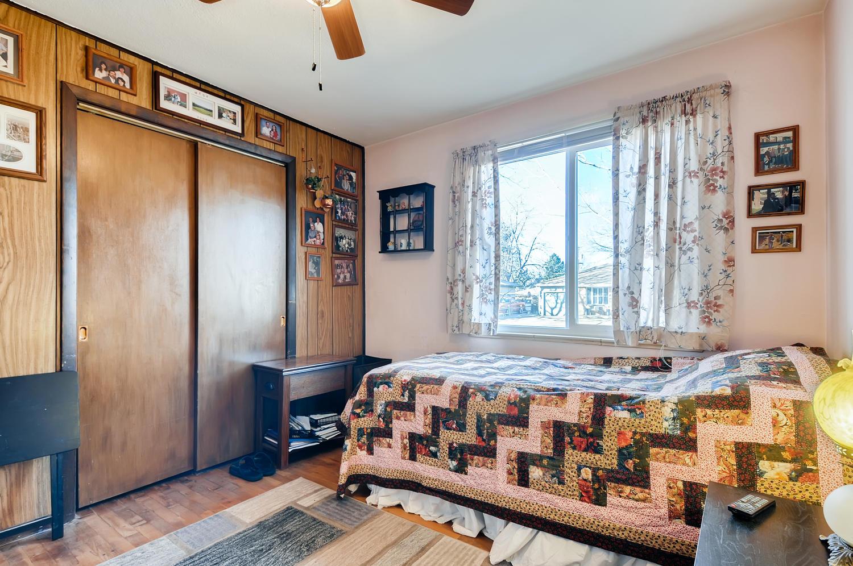 2216 S Clermont St Denver CO-large-020-021-Bedroom-1500x997-72dpi