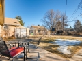 2216 S Clermont St Denver CO-large-024-024-Patio-1500x997-72dpi