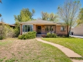 2240 S Clermont Street Denver-small-001-008-Exterior Front-666x445-72dpi